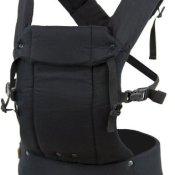 Beco Baby Carrier - Bauch- und Rückentrage